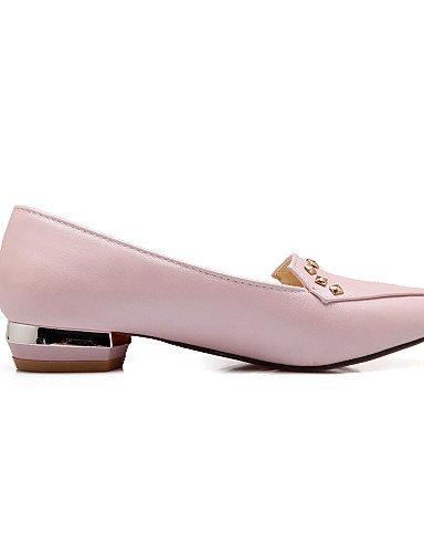 ZQ ZQ mujer Zapatos Zapatos Zapatos mujer ZQ de Tac de de Tac mujer Zapatos mujer ZQ de Tac qOAB7wBRx