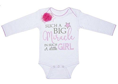 Ganz Multi Diaper Shirt Such a B...