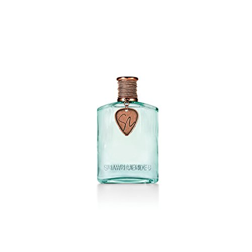 Shawn Mendes Signature EDP, 3.4-Ounce