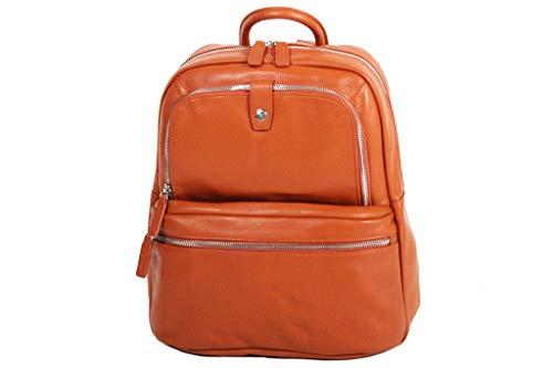 Orange Henon 16266 TWIST Sac Collection dos Gérard à dqxpYpT0