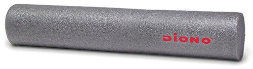 diono-sit-rite-car-seat-installation-aid-grey