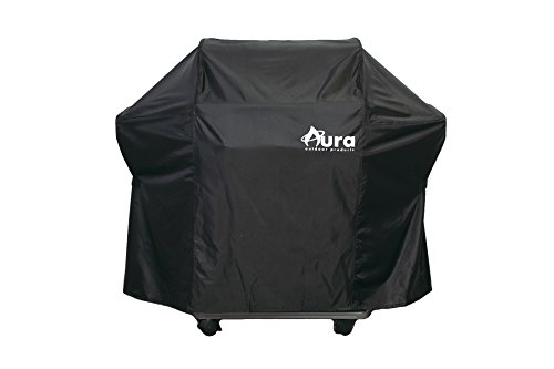 - BBQ Cover for Weber Spirit 200 and 300 Series