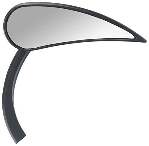 Arlen Ness 13-401 Ness Micro Mirror