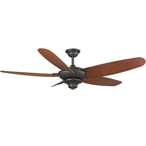 60 inch outdoor ceiling fans - 7