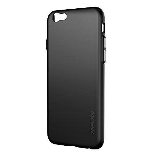 Mpow iPhone 6s Case Ultra Slim Premium Matte Finish Hard Case for...