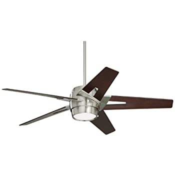 Emerson ceiling fans cf550dmbs luxe eco modern ceiling fans with emerson ceiling fans cf550dmbs luxe eco modern ceiling fans with light and wall control 54 aloadofball