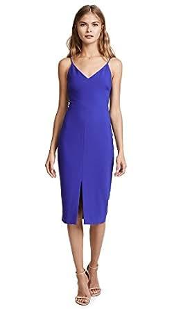 6910ef3891 LIKELY Women s Brooklyn Dress