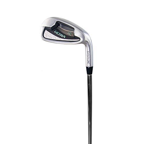 Buy golf club set