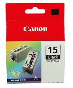 - CNMBCI15 - Canon BCI15 BCI-15 Ink
