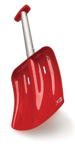 SpadeTECH Shovel by G3