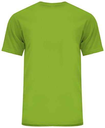 Tee New Seasea Dryera Ligne Era Adulte Seahawks Mixte nbsp;t agd Multicolore Seattle shirt nbsp;– EqfqSn