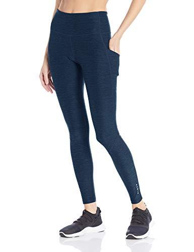 Buy legging brands
