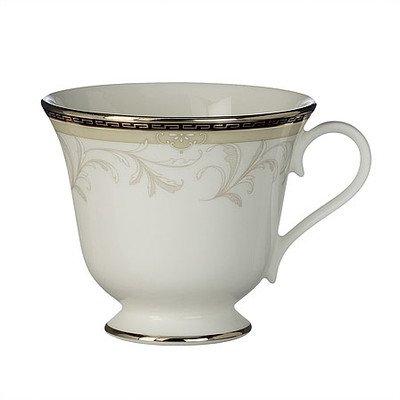 Waterford Brocade Teacup ()