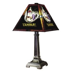 dale-tiffany-10284-958-campari-handale-table-lamp-antique-brass-and-art-glass-shade