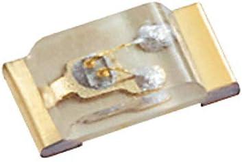 XZCBD53W-3 XZCBD53W-3 SunLED Optoelectronics Pack of 100
