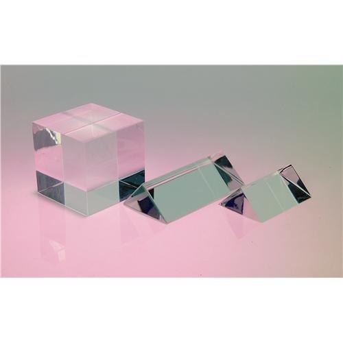 United Scientific Supplies PAR050 Right Angle Prism, 25 m...