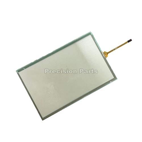 Printer Parts for xerox DocuCentre-IV C5570,C3370,C2270,C4470, Copier Touch Panel,LCD Touch Panel, DCC 5570,3370 Copier Parts