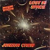 Lost in space (1983) / Vinyl record [Vinyl-LP]