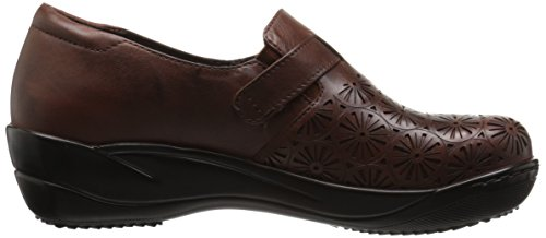 Brown Women's Cherokee Brown Cherokee Women's 8dqH01w