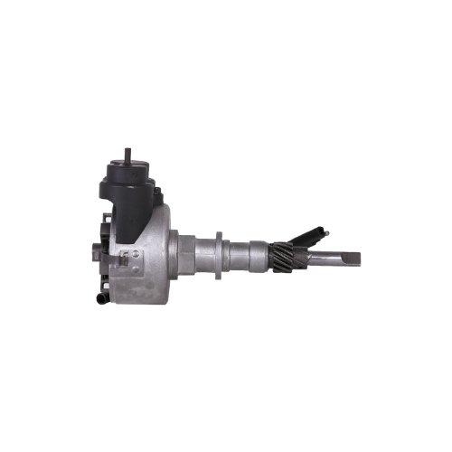 (Cardone 30-4690 Remanufactured Domestic Distributor)