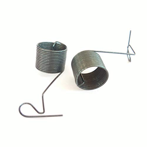 2Pcs Tension Check Domestic Spring Sewing Machine Thread House Home For All Series Models