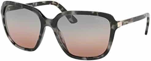 749e560a767e Shopping Prada - $200 & Above - Designer Eyewear or