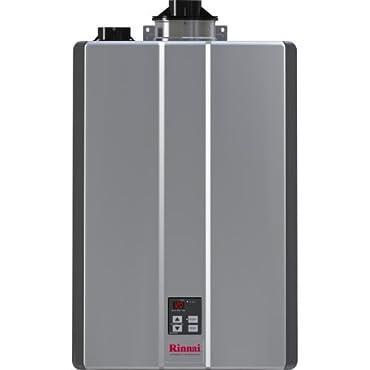 Rinnai RUR199IN Water heaters