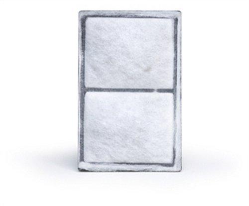 Lees Carbon Cartridges - 6