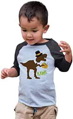 3a9743916 Shopping 2 Stars & Up - 7 ate 9 Apparel - Clothing - Baby Boys ...