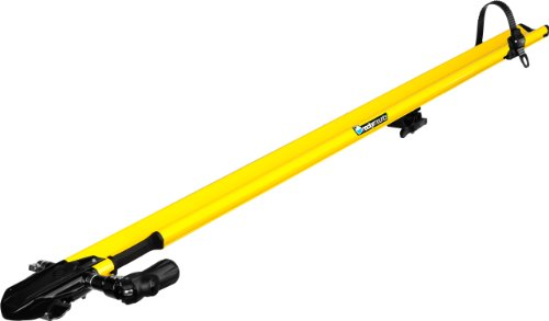 RockyMounts PitchFork Yellow