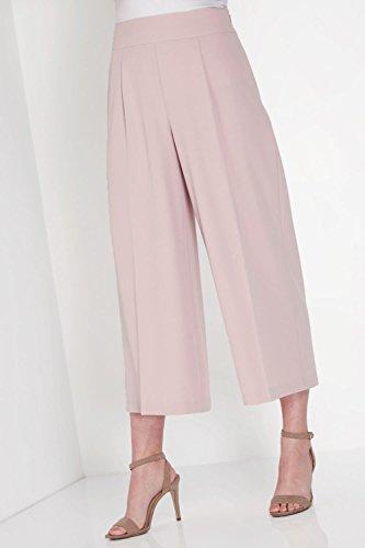 Rosa Campana Claro Pantalón Originals Para Básico Mujer Roman xqSRwB8Y