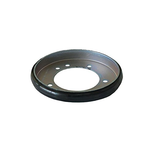 Ariens Sno-Thro OEM Replacement Friction Wheel 920001 04743700