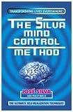 The Silva Mind Control Method,A&A price comparison at Flipkart, Amazon, Crossword, Uread, Bookadda, Landmark, Homeshop18