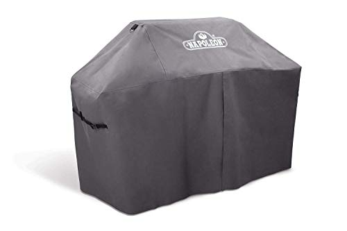 Napoleon Grills 63489 Grill Cover for 485 Series