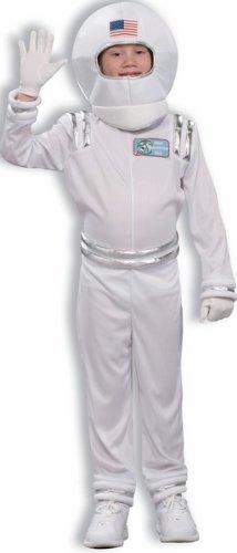 Forum Novelties Child's Astronaut Costume, Large