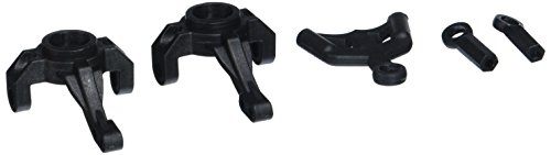 Redcat Racing Front Steering Linkage product image