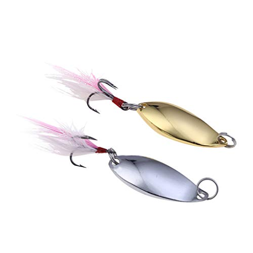 Z-MAN TRIGGER HOOK  3//0  1//8 OUNCE 3PACK