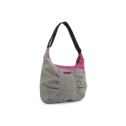timbuk2-valencia-tote-bag-confetti-mulberry-one-size