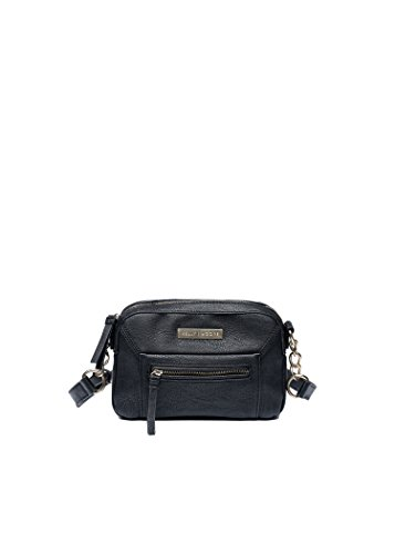 kelly-moore-bag-riverdale-shadow