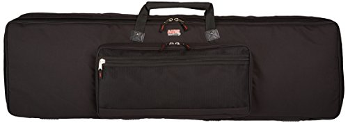 gator-88-note-keyboard-gig-bag-slim-design-gkb-88-slim