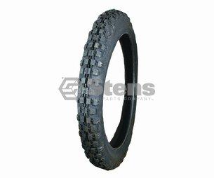 Stens 160-267  CST Tire, 20