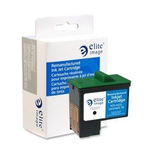 Elite Image ELI75231 Ink Cartridge