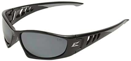 805755b66a Image Unavailable. Image not available for. Color  Edge Eyewear SB117  Baretti Safety Glasses