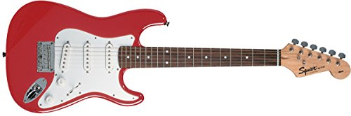 squier-by-fender-mini-strat-beginner-electric-guitar-rosewood-fingerboard-torino-red