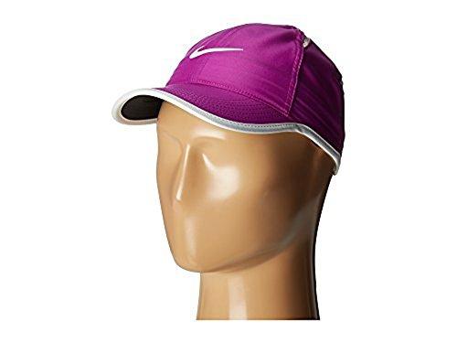 Women's NikeCourt AeroBill Featherlight Tennis Cap