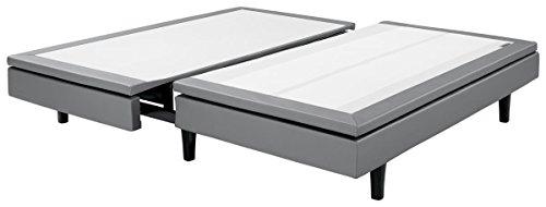 electric adjustable bed frame - 9