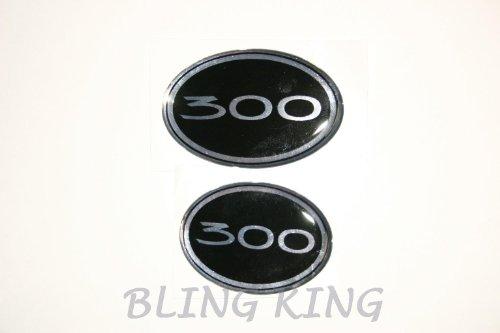 300 emblem - 4