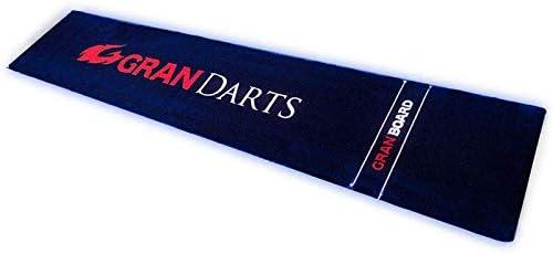 GRAN Darts MAT