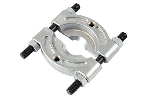 split bearing - 9