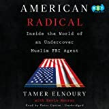 img - for American Radical book / textbook / text book